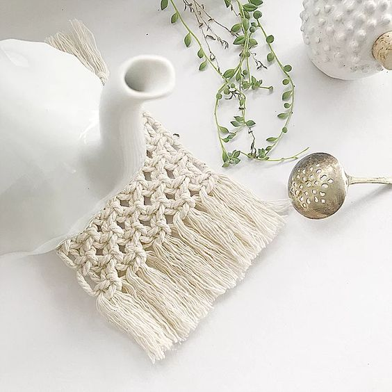 The Best Macrame Projects For A Beginner Sowelu Studio